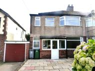 3 bed property to rent in Forest Road, Heswall...