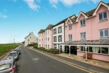 Retirement Property to rent in The Parade, Parkgate...