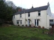 3 bed Farm House in Gelli-Isaf, Aberdare
