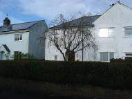 4 bedroom semi detached property in Heol Booker, Whitchurch...