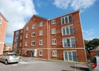 Apartment in Tatham Road, Llanishen...