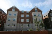 2 bedroom Apartment to rent in Ashgrove Court, Cardiff...
