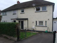 3 bedroom semi detached home to rent in Harris Avenue, Rumney