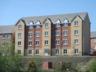 new Apartment in De Claire Drive, Radyr