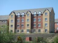 new Apartment in De Claire Drive, Radyr