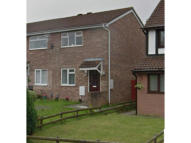 semi detached home to rent in Traherne Drive...