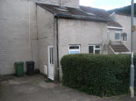 2 bed Terraced property to rent in Catherine Drive...