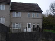 2 bed Ground Maisonette to rent in Larch Court...