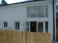 2 bedroom new property in Fay Court...