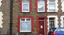 4 bedroom Terraced property to rent in King Street, Trefforest...