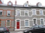 3 bed Terraced home to rent in Arcot Street, Penarth