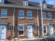 3 bedroom new home to rent in Ffordd Mograig...