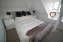 1 bed new development to rent in Northcliffe House...
