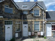 Cottage to rent in Lanelay Terrace...