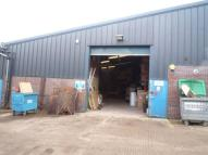 property to rent in Weights Farm Business Park, Redditch, B97
