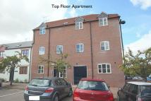 2 bed Apartment to rent in Telegraph Street...