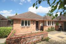 2 bedroom Bungalow for sale in Avon Meadow Close...