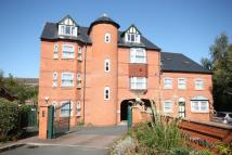 1 bedroom Apartment to rent in Vincent Avenue...
