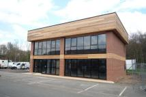 property to rent in Harris Business Park, Bromsgrove, B60