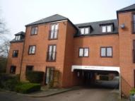1 bed Apartment in Grove Road...