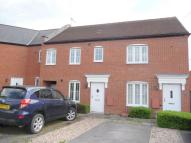 2 bed property to rent in Addison Drive...