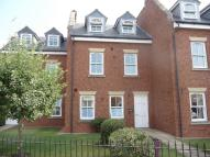Apartment to rent in Birmingham Road...