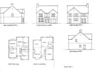 5 bedroom Plot for sale in Tiddington Road...
