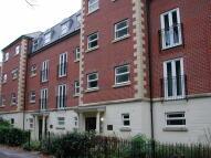 Apartment in Shepherds Spring Lane...