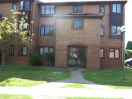Flat to rent in 5 Forge Field, Andover...