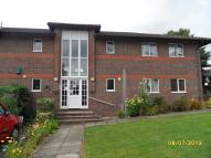 2 bedroom Apartment in Millway Road, Andover...