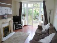 4 bedroom semi detached property for sale in Rufford Place...