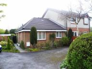 1 bed Bungalow for sale in Thornley Lane South...
