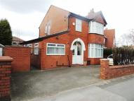 4 bed Detached property in Hyde Road, Debdale Park...