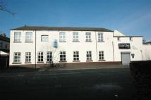 Commercial Property to rent in Hanover Mills...