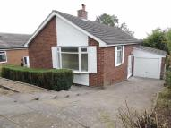 3 bed Detached home in Dewint Avenue...