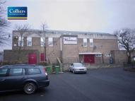 Commercial Property in Blackfell Village Centre...
