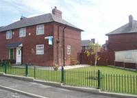 Kenchester Avenue semi detached property to rent