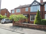 6 bed semi detached property in Edenhurst Road, Mile End...