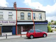 1 bedroom Commercial Property for sale in Gorton Road, Reddish...