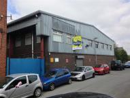 Commercial Property for sale in Palatine Street, Denton...