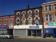 property for sale in Market Street, Farnworth, Bolton