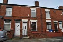 2 bedroom Terraced house in Berlin Road, Edgeley...