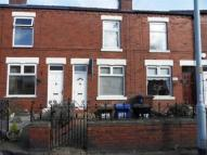 2 bed Terraced property in Turncroft Lane, Offerton...