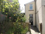 3 bedroom Flat to rent in Upper Hibbert Lane...
