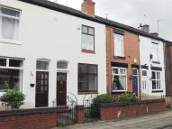 2 bedroom Terraced house in Caistor Street, Portwood...