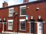 2 bedroom Terraced house to rent in Catherine Street West...