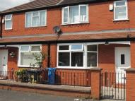 2 bedroom house to rent in Grainger Avenue...