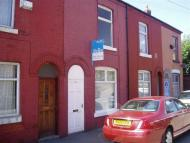 2 bedroom Terraced property to rent in Abbeywood Avenue, Gorton...