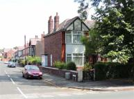 property for sale in Edgeley Road, Edgeley...
