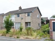 semi detached home for sale in Alderley Drive, Bredbury...